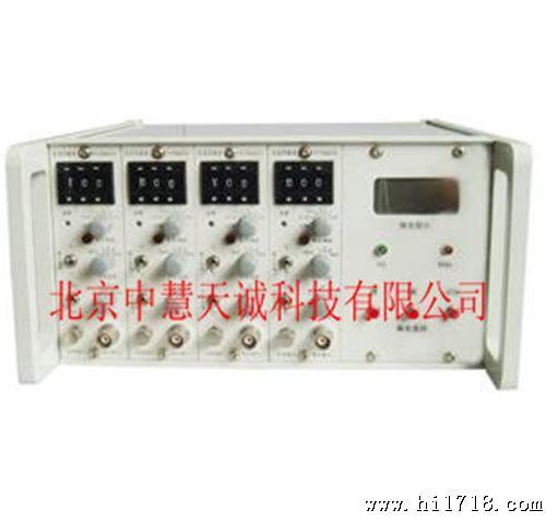 供应电荷放大器 型号:adbz2105