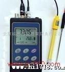 供应科思佳K2701860CPC-401电导率测试仪