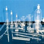 太原玻璃仪器、化验用品