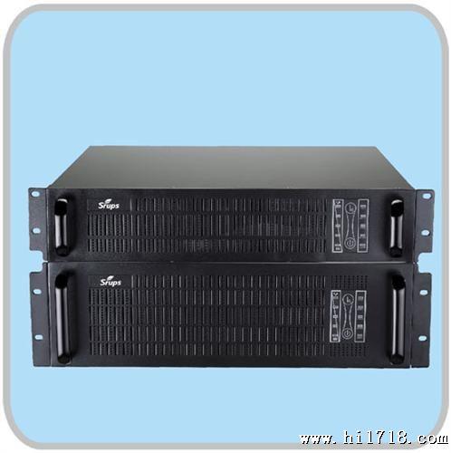 2 iec插座×2,接线端子台×1 转换时间 零中断 指示灯(led)