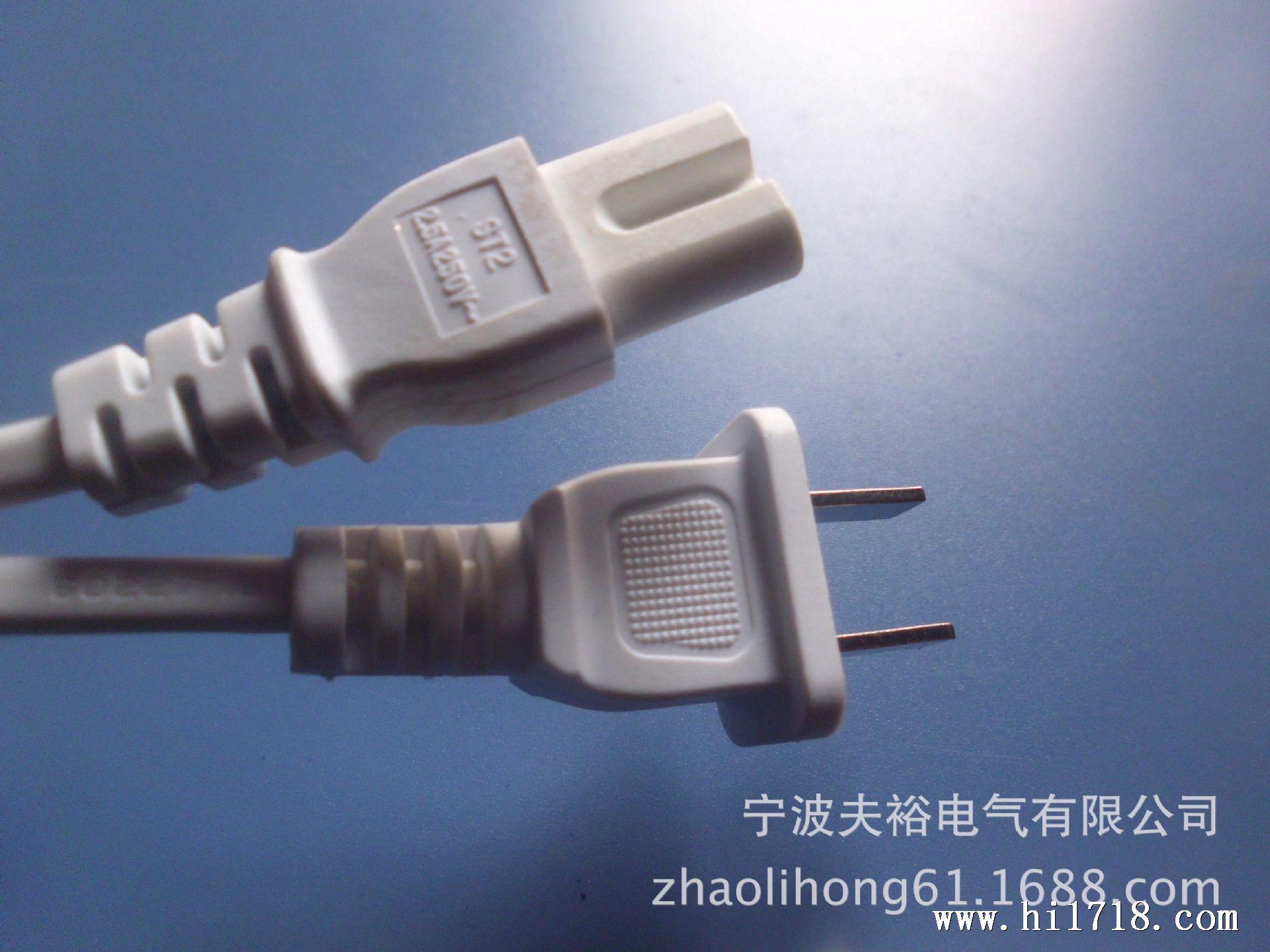 电源线/护套线电脑剥线机/裁线机(swt508ht-1型)
