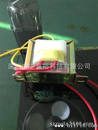小型变压器12v