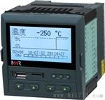 流量(热能)积算控制仪 NHR-7600/7600R 国产品牌价格,记录仪