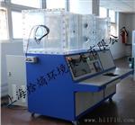 上海空调风口风量测试台-上海焓熵环境技术有限公司