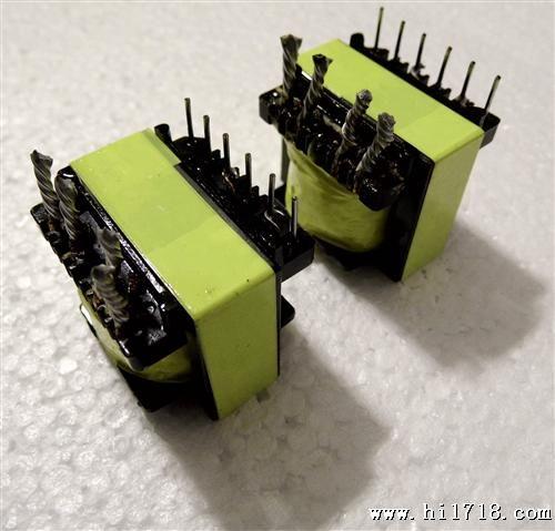逆变电源高频变压器 立式的ee33 ei33 6 6