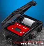 供应气体和水管道自动压力记录仪KS601837科思佳