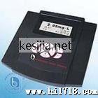 供应科思佳K27130833实验室酸碱浓度计