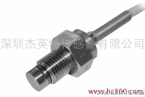 供应精量电子(meas)epcm汽车尾气排放压力传感器