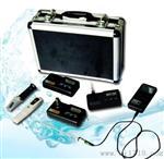 北京六合一多參數水質測試儀銷售