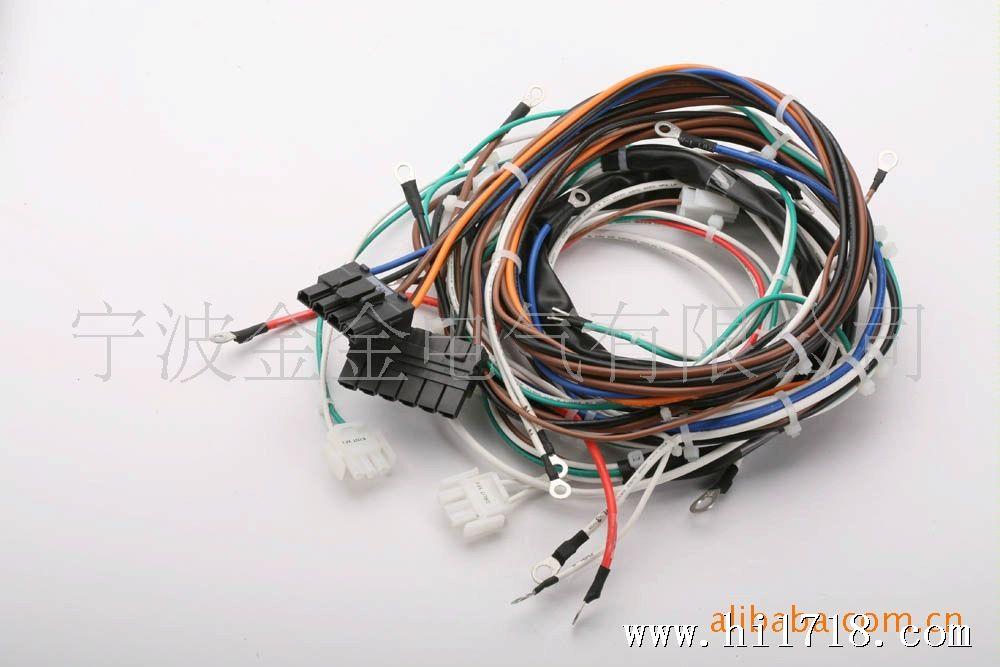 小家电,电源设备,通信设备,汽车,摩托车,电动车,音响等行业的配套!