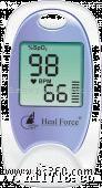供应指式脉搏血氧仪KS603923科思佳