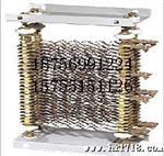 RF56-280S-6/10J起动调整电阻器  厂家特供