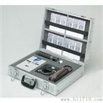 日本GASTEC有毒气体应急检测箱TG-1