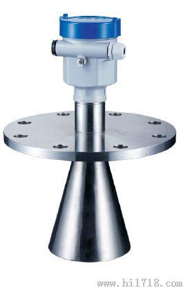 江苏高频雷达液位计价格  高频雷达液位计原理