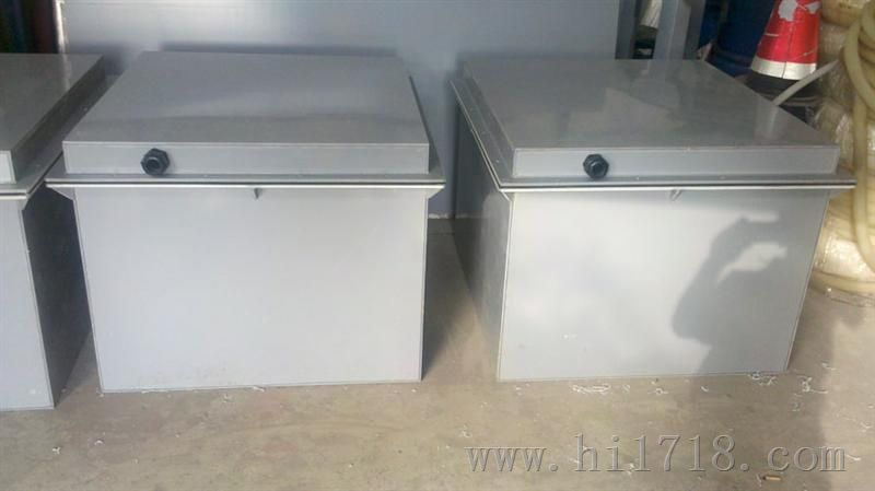 蓄电池保温箱图片