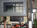 超声波探伤设备,超声波自动探伤设备