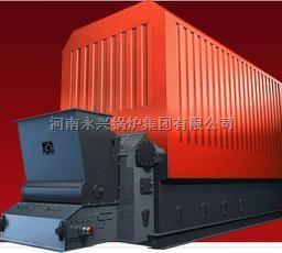 葫芦岛燃油燃气导热油锅炉厂家,80万大卡导热油锅炉价钱