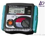 3005A数字式绝缘/导通测试仪厂家直销