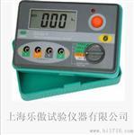 DY系列数字式绝缘电阻测试仪厂家直销