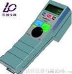 MI3103低压兆欧表/等电位连接测试仪厂家直销