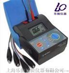 MI2124通用接地电阻测试仪技术参数
