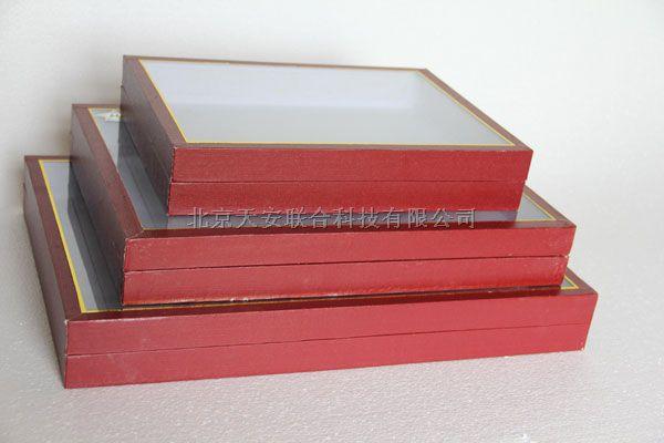昆虫针插标本盒
