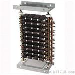 RY型起动调整电阻器