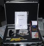 手持硬度仪 金属硬度测试仪