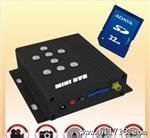 SD卡 MINI DVR 车载监控。 车载记录仪