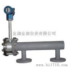 电动浮筒液位变送器厂家直销/价格
