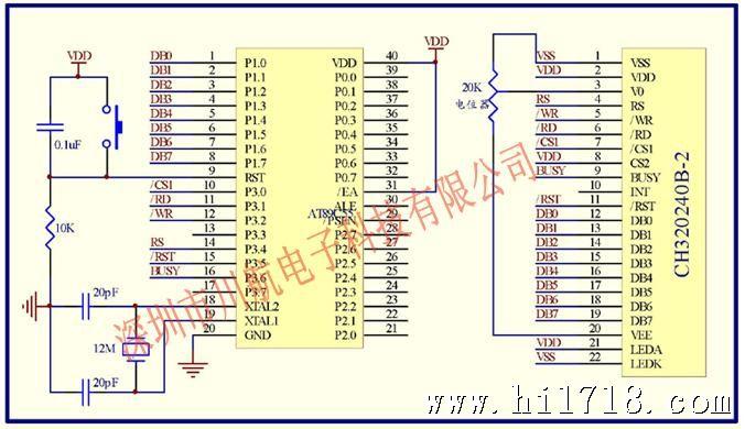 CH320240B-1是深圳市川航电子科技有限公司专业研发的一款5.7寸面板,易操作,功能最强大的中文字库液晶显示模块,带中文字库320240,320240中文字库,320240液晶屏,320240液晶模块,LCD320x240,由RA8806主控,有白底黑字,蓝底白字2种效果,欢迎来电洽谈. 一:CH320240B-1中文字库液晶显示模块显示效果