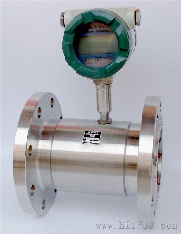 湖南厂家直销水流量传感器