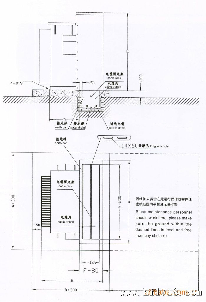 zgs11-800kva箱式变压器zbw-500kva箱式变电站ybw-400图片