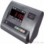 长沙地磅显示控制器XK3190-A12e