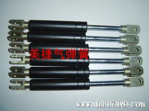 供应波峰焊-气压支撑杆图片