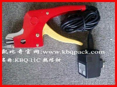 > 手动电熔免扣打包钳使用方法 > 高清图片