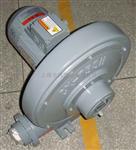 喷砂机专用防爆风机 生产厂家
