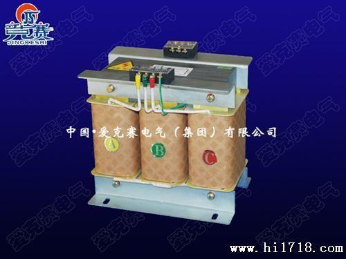 96TN\/D单轴数控系统三相干式隔离变压器 SG