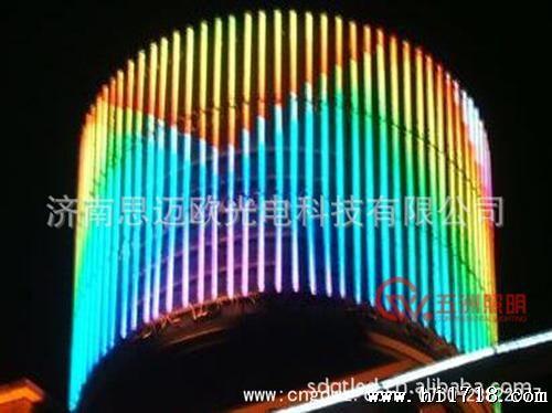 集先进的微电脑数码控制技术,彩色电视机rgb(红绿蓝)三基色显示技术及