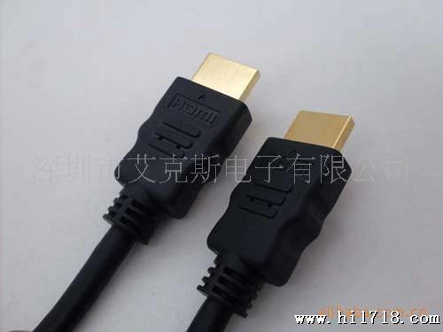 0, 2.54 , dr等各种 接插件,连接器,连接线,电缆,电脑周边连接线 .