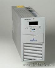 HD22005-3A整流模块|充电模块HD22005-3A整流模块艾默生