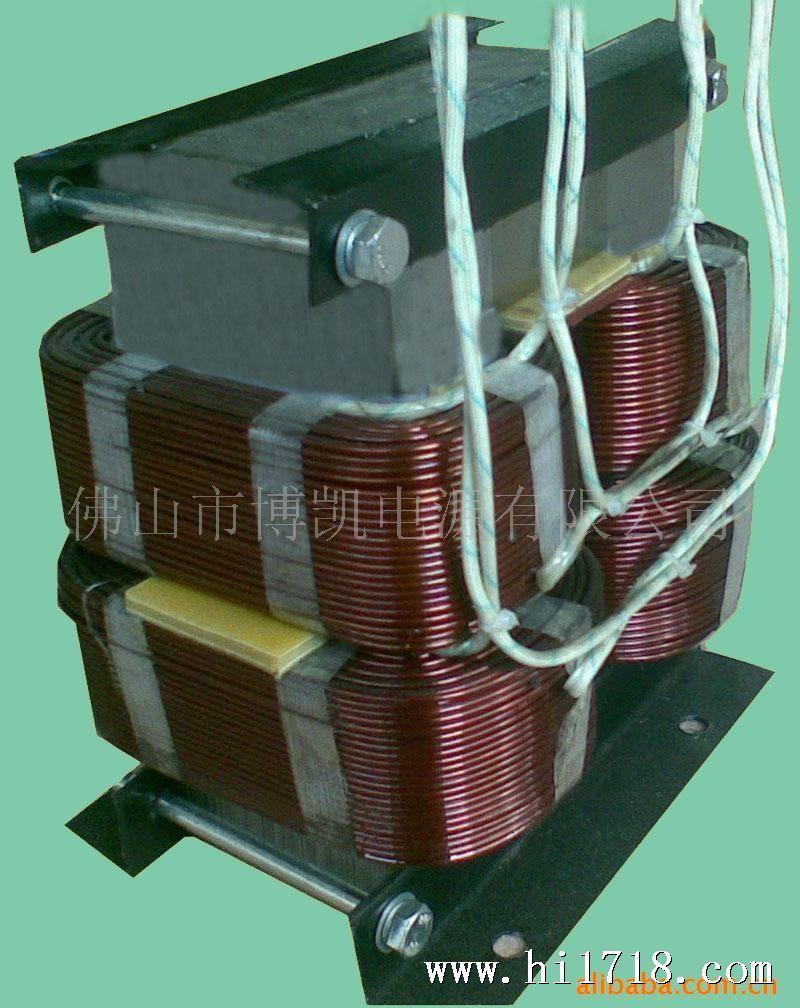 eps(消防应急电源),ips(逆变电源),风能太阳能逆变器,开关电源,变压器