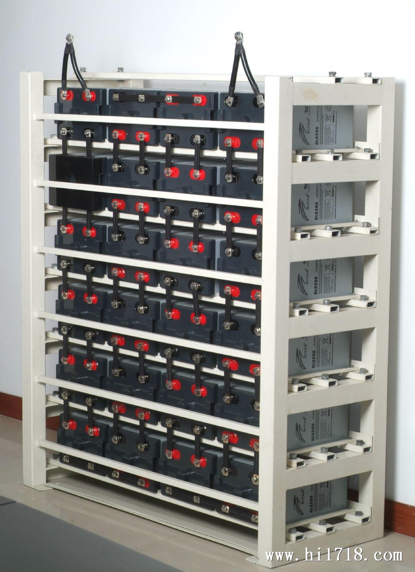 电池/蓄电池 广东深圳瑞达铅酸蓄电池,电池组  应用领域与分类: ◆ups