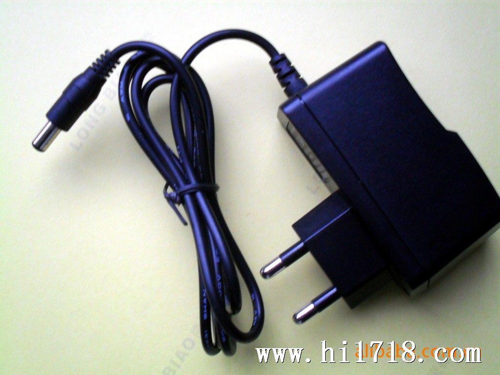 安防电源.标准化工业电源.逆变电源.电池充电器.电动车充电开关电源.