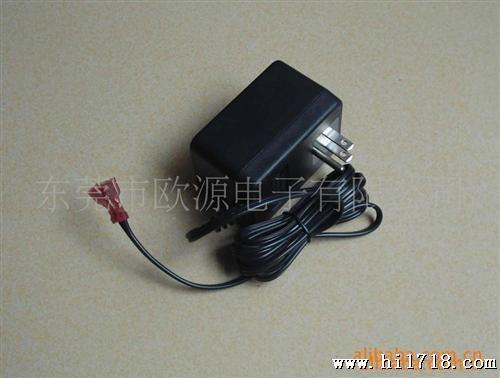 供应led变压器/led adapter