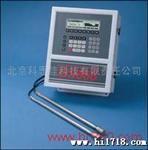 供应科思佳蒸汽超声波质量流量计KS6061876