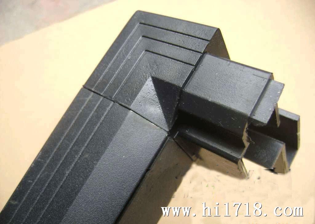 led显示屏9045专用直角铝合金型材边框每根6米重约3