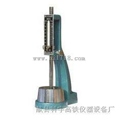 YJ-5型压浆剂凝结时间测定仪   指针式压浆剂凝结时间测定仪 快速压浆剂凝结时间测定仪
