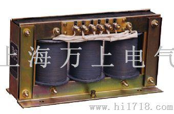 jsgw-0.5三相五柱式电压互感器(jsgw-0.5f)图片