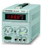 GPS-3030D直流稳压电源 台湾固纬